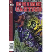 -herois_abril_etc-crime-castigo-04