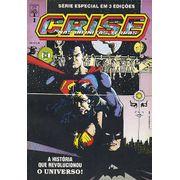 -herois_abril_etc-crise-infinitas-terras-01