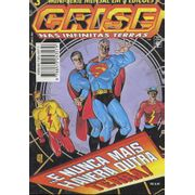 -herois_abril_etc-crise-infin-terras-2-ed-03