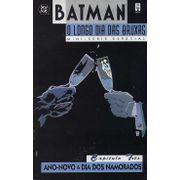 -herois_abril_etc-batman-longo-dia-bru-03