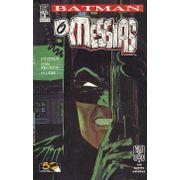 -herois_abril_etc-batman-messias-04