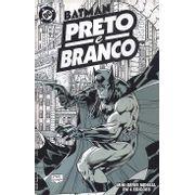 -herois_abril_etc-batman-preto-branco-01