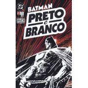-herois_abril_etc-batman-preto-branco-02