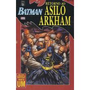 -herois_abril_etc-batman-retorno-asilo-01