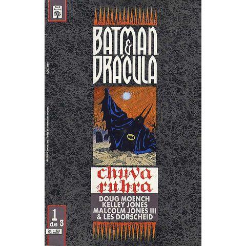 -herois_abril_etc-batman-dracula-chuva-01