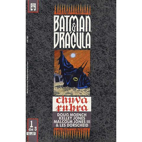 -herois_abril_etc-batman-dracula-chuva-01