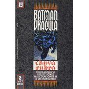 -herois_abril_etc-batman-dracula-chuva-02