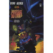-herois_abril_etc-batman-dredd-julg-got-01