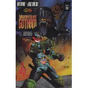 -herois_abril_etc-batman-dredd-julg-got-02
