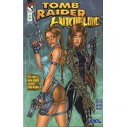 -herois_abril_etc-tomb-raider-witchblade