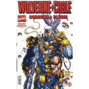-herois_abril_etc-wolverine-cable