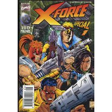 -herois_abril_etc-x-force-especial-1