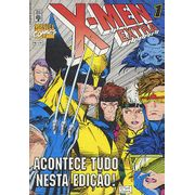 -herois_abril_etc-x-men-extra-1