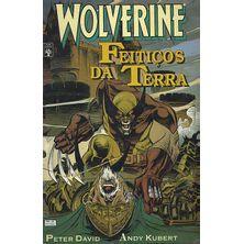 -herois_abril_etc-wolverine-feiticos-terra