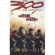 -herois_abril_etc-300-esparta-01