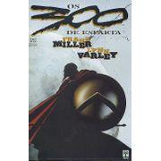 -herois_abril_etc-300-esparta-02