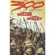 -herois_abril_etc-300-esparta-04