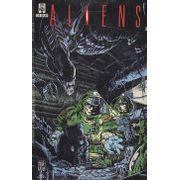 -herois_abril_etc-aliens-01