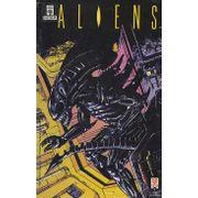 -herois_abril_etc-aliens-02