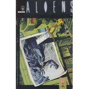 -herois_abril_etc-aliens-03