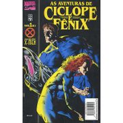 -herois_abril_etc-avent-ciclope-fenix-01