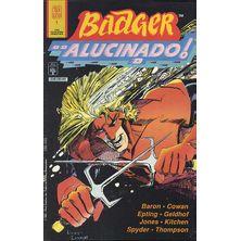 -herois_abril_etc-badger-alucinado-01