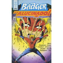 -herois_abril_etc-badger-alucinado-02
