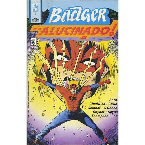 -herois_abril_etc-badger-alucinado-02