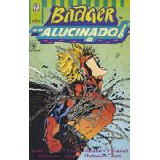 -herois_abril_etc-badger-alucinado-04