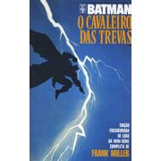 -herois_abril_etc-batman-cavaleiro-trevas-enc