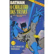 -herois_abril_etc-batman-cav-trevas-1ed-01