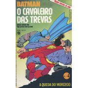 -herois_abril_etc-batman-cav-trevas-1ed-04