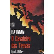 -herois_abril_etc-batman-cav-trevas-enc-2-ed