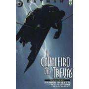 -herois_abril_etc-cavaleiro-trevas-3-ed-01