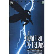 -herois_abril_etc-cavaleiro-trevas-3-ed-02