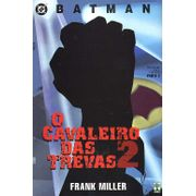 -herois_abril_etc-batman-cav-trevas-2-01