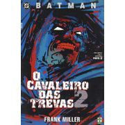 -herois_abril_etc-batman-cav-trevas-2-03