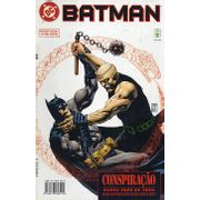-herois_abril_etc-batman-conspiracao-03