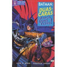 -herois_abril_etc-batman-2-caras-ataca-02
