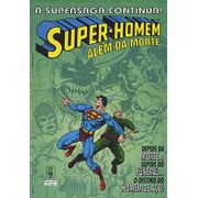 -herois_abril_etc-super-homem-alem-morte