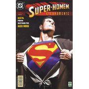 -herois_abril_etc-super-homem-eternamente