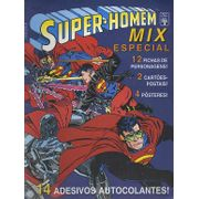 -herois_abril_etc-super-homem-mix-especial