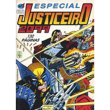 -herois_abril_etc-justiceiro-2099-especial