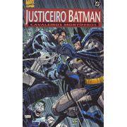 -herois_abril_etc-justiceiro-batman-cavaleiro
