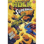 -herois_abril_etc-incrivel-hulk-superman