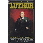 -herois_abril_etc-lex-luthor-biografia-nao-au