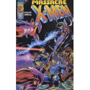 -herois_abril_etc-massacre-x-men