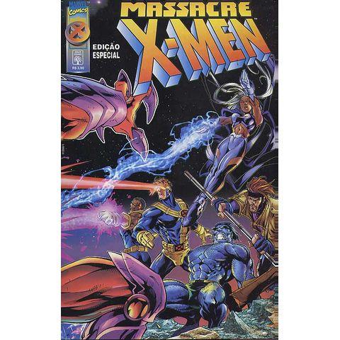 -herois_abril_etc-massacre-x-men