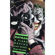 -herois_abril_etc-batman-piada-mortal