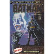 -herois_abril_etc-adaptacao-oficial-batman